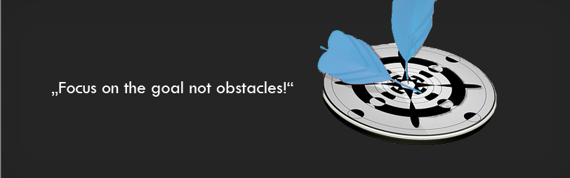 focus-on-the-goal-not-obstacles