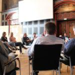 Das OpenLab – die etwas andere Konferenz