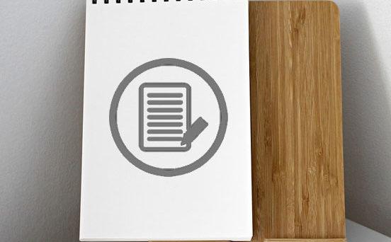 remodeling-documentation