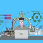 selbstständigkeit-Technische-Redakteure