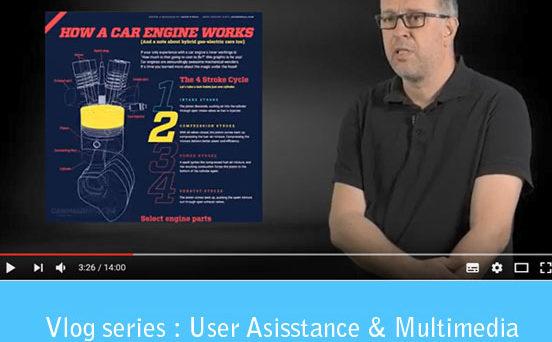 vlog-serie-user-assistance