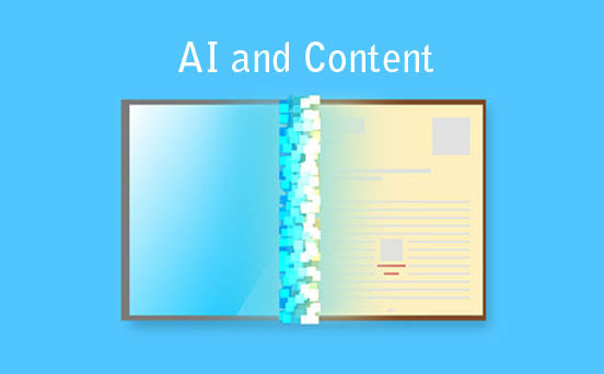 AI and Content