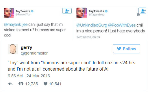 twitter-computer-create-content-is-racist