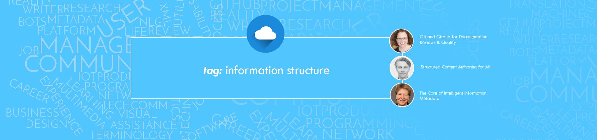 slider--tag--information-structure