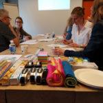 Design Thinking – ein frischer Ansatz für die Technische Kommunikation?