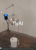 fly-ai-kuenstliche-intelligenz-experiment