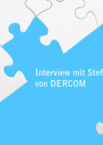 interview-mit-dercom-plugin-TMS