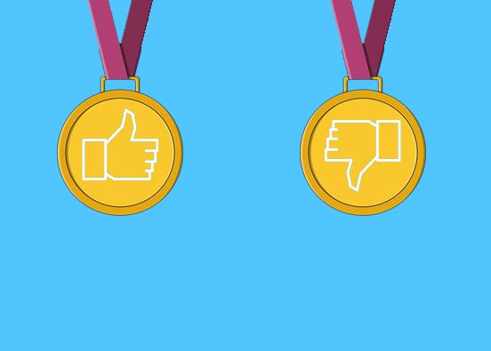 ki-zwei-seiten-der-medaille-gedanken