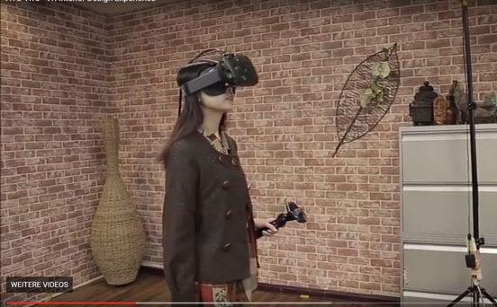 virtual-reality-teaser-pic