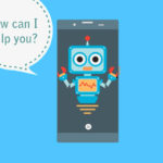 Artificial Intelligence and Chatbots in Technical Communication – A Primer