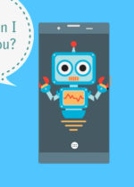 chatbots-and-technical-communication-and-user-assistance-a-primer