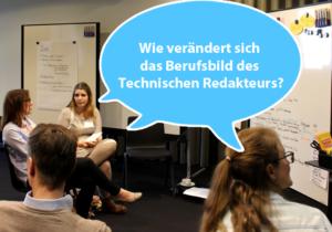 ideenworkshop-wie-verändert-sich-das-berufsbild-tr