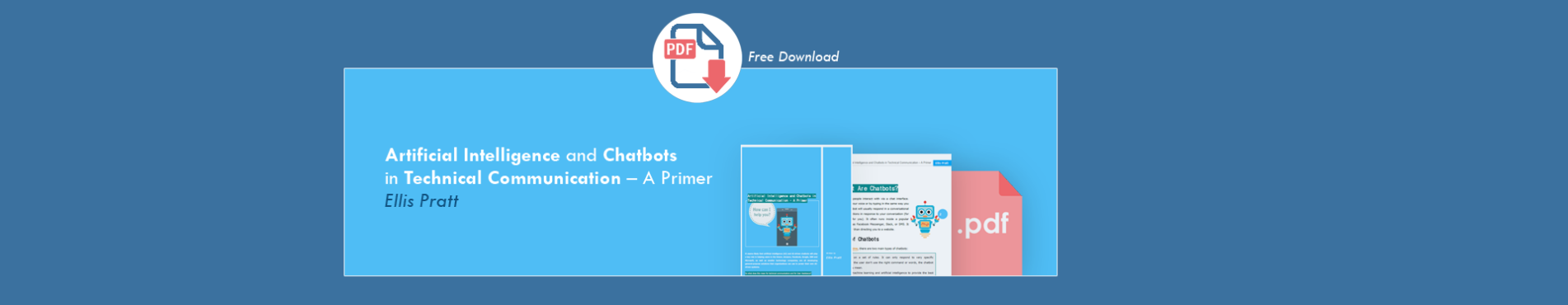 pdf-free-download-chatbots-and-ai