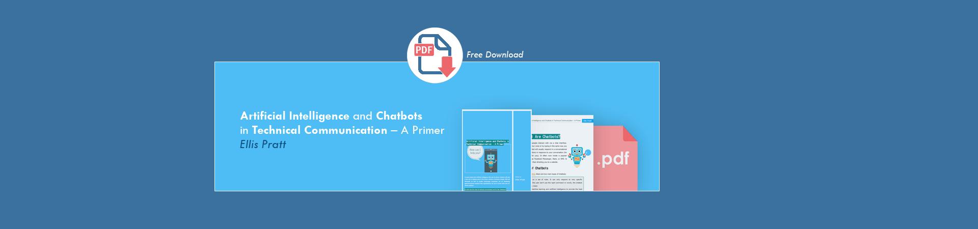pdf-free-download-chatbots-and-ai