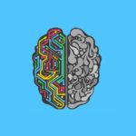 Ist Künstliche Intelligenz auch noch kreativ?