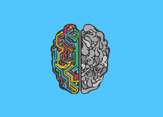 kuenstliche-intelligenz-ist-kreativ