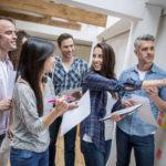 TOP 5 Soft-Skills für den Berufseinstieg (als Technischer Redakteur)