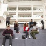 Ist ein Masterabschluss notwendig? Das meinen junge Technische Redakteure