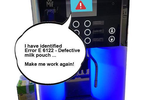 make-me-work-again