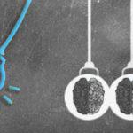 3 aktuelle Beispiele für KI und ihre Auswirkung auf Content-Produzenten