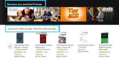 recommendations-netflix-amazon