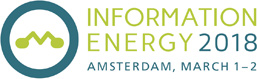 InformationEnergy2018_logo
