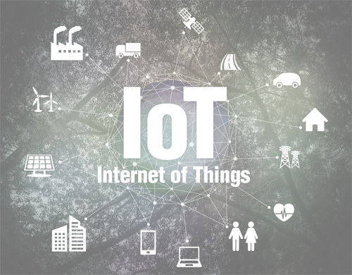 IoT-all-devices-are-connected-by-5G