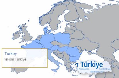tekom-turkyie