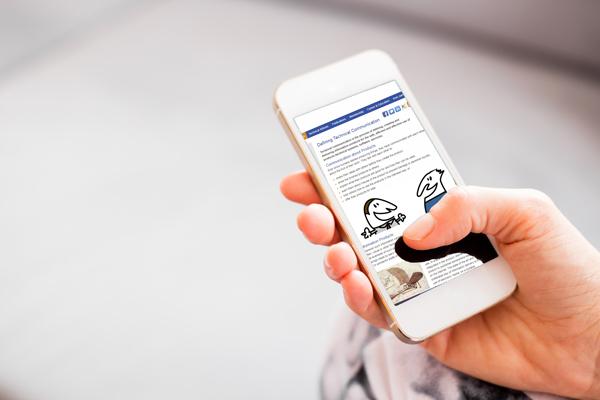 smartphone_mobile-Webseite