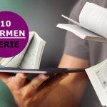 ISO 17100 – Ein bisschen ISO 9000 für Übersetzungsdienstleistungen