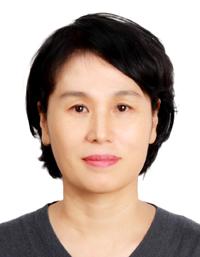 Yangsook Kim