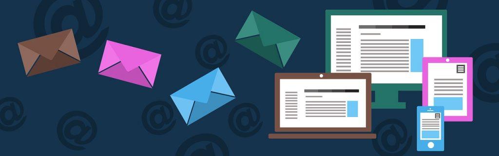 Get the iiBlog Newsletter