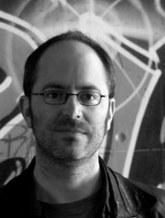 Mark Schubert