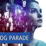 BLOG PARADE – How Does Intelligent Information Shape Our Future?