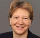 Ulrike Parson